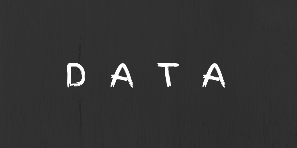 b2b contact data provider