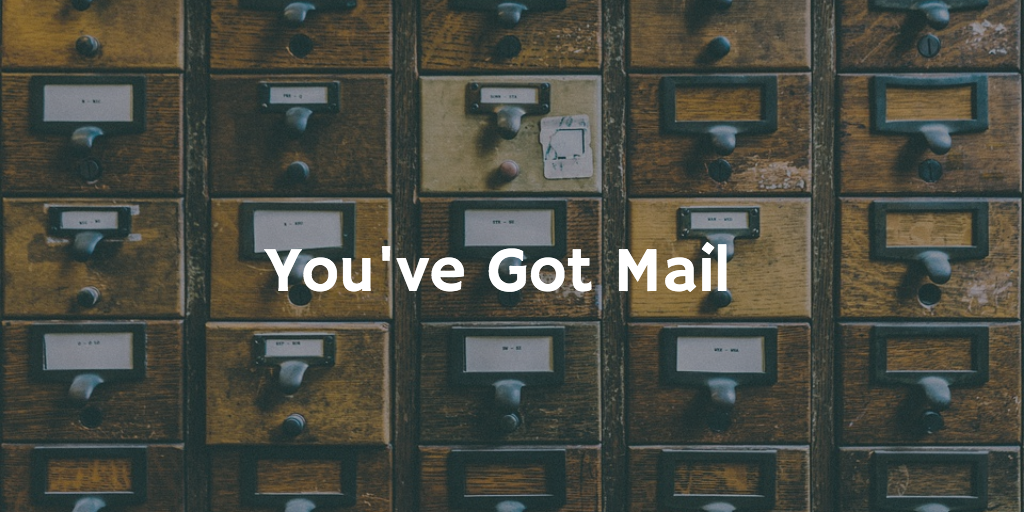 How to Set up Cold Email outreach for B2B lead gen