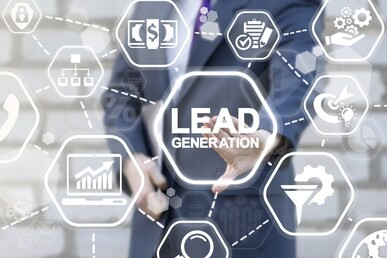 Generate Leads: 11 ways to become an expert in sales
