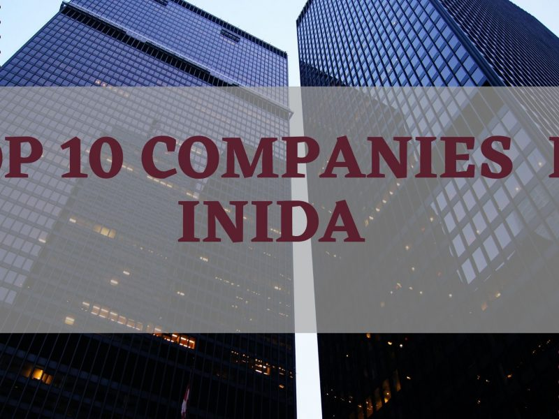 Will Top 10 richest Companies In India Ever Rule the World in 2021?